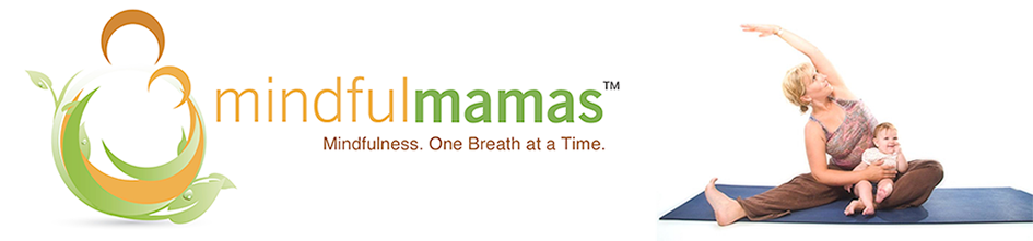 Mindful Mamas